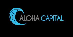 Aloha Capital Logo