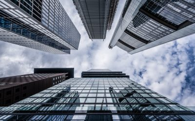 Real Estate Investors Chasing Low Yields in Commercial REITs Can Do Better. Here is How…