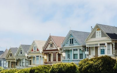 Real Estate Investors Looking for Yield in a Low Interest Rate Environment Should Consider the Fix and Flip Market. Here is Why…