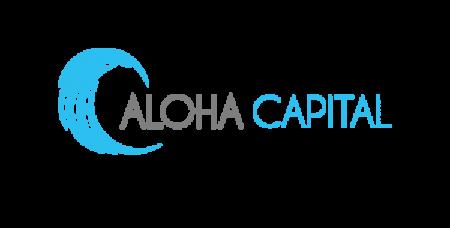 Aloha Capital